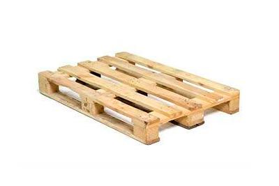 Venta de palets de madera nuevos europalets nimf15 - Palets madera precio ...