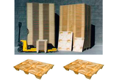 venta de madera madrid: